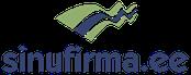 Raamatupidamine Logo