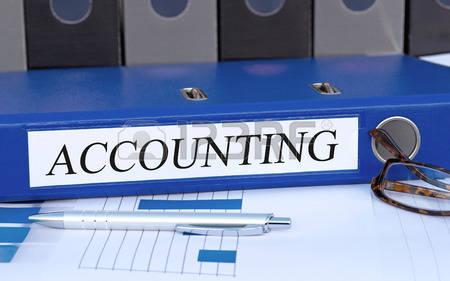 Mida peab alustav ettevõtja teadma raamatupidamisest?
